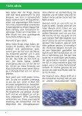 Konfirmanden 2012 - Seite 4