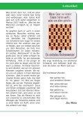 Konfirmanden 2012 - Seite 5