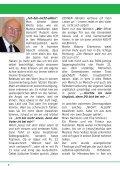 Konfirmanden 2012 - Seite 6