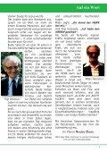 Konfirmanden 2012 - Seite 7