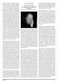 Pfarrbrief 164 - 2011 - Lebendige Pfarre - St.Jakob Windischgarsten ... - Page 3