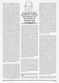 Pfarrbrief 150 - Lebendige Pfarre - St.Jakob Windischgarsten ... - Page 4