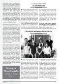 Pfarrbrief 150 - Lebendige Pfarre - St.Jakob Windischgarsten ... - Page 5
