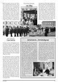 Pfarrbrief 150 - Lebendige Pfarre - St.Jakob Windischgarsten ... - Page 7