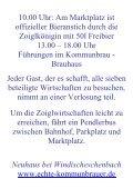Tag der Kommunbrauer in Neuhaus - Page 2