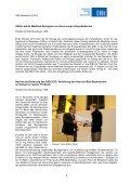 Bauregelliste A, Bauregelliste B und Liste C - Deutsches Institut für ... - Seite 3