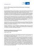 Bauregelliste A, Bauregelliste B und Liste C - Deutsches Institut für ... - Seite 5