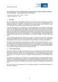 Bauregelliste A, Bauregelliste B und Liste C - Deutsches Institut für ... - Seite 6