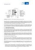 Bauregelliste A, Bauregelliste B und Liste C - Deutsches Institut für ... - Seite 7