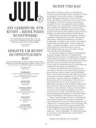 Aktuelles Magazin als PDF herunterladen