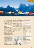 Vom Gokyo-Tal zum Mount Everest - Globotrek - Seite 2
