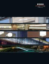 Download Winona lighting Catalog - omeio