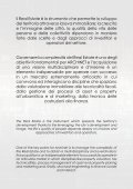Projects - Archinet - Page 3