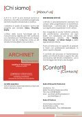 Projects - Archinet - Page 4