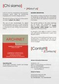 Projects - Archinet - Page 5