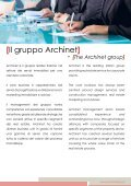 Projects - Archinet - Page 6