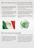 Projects - Archinet - Page 7