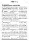 Anderweitige Regelung für geschlossene Fonds - Berg, Bernd - Seite 4