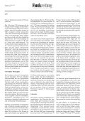 Anderweitige Regelung für geschlossene Fonds - Berg, Bernd - Seite 5