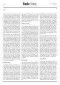 Anderweitige Regelung für geschlossene Fonds - Berg, Bernd - Seite 6