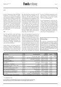 Anderweitige Regelung für geschlossene Fonds - Berg, Bernd - Seite 7