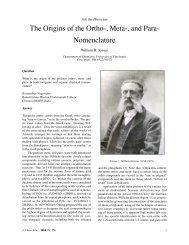 126. Othro, Meta, Para.pdf - University of Cincinnati