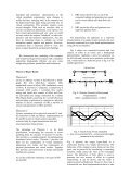 HYPER-BONDS SUPPORTING DISTRIBUTED ... - artecLab - Page 3