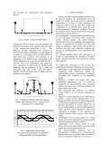 HYPER-BONDS SUPPORTING DISTRIBUTED ... - artecLab - Page 4