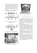 HYPER-BONDS SUPPORTING DISTRIBUTED ... - artecLab - Page 5
