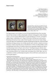 PDF - 738kb - Kritik der Fotografie
