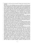 Die Seele Chinas - Chinaseiten - Page 7