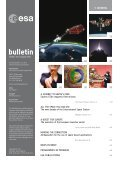 → space for europe - Esa - Page 3