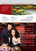 Hotels & Casinos austria - Seite 3