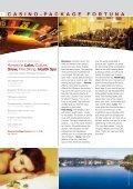 Hotels & Casinos austria - Seite 4