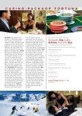 Hotels & Casinos austria - Seite 5