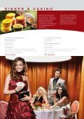 Hotels & Casinos austria - Seite 6