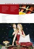 Hotels & Casinos austria - Seite 7