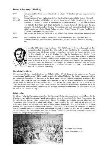 Arbeitsblatt Lied (PDF)