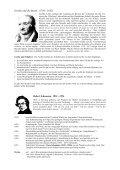 Arbeitsblatt Lied (PDF) - Page 2