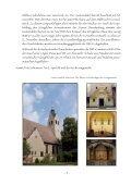 Der ganze Text zum Herunterladen (240kB). - Friedenskirche Wildau - Seite 3