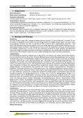 Artensteckbrief Mauereidechse - Beratungsgesellschaft NATUR - Seite 3