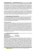 Artensteckbrief Mauereidechse - Beratungsgesellschaft NATUR - Seite 5