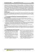Artensteckbrief Mauereidechse - Beratungsgesellschaft NATUR - Seite 6