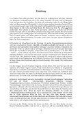 Der Genozid, Gaia und Gorbatschow - Gott ist die Liebe - Seite 4