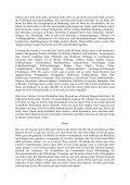 Der Genozid, Gaia und Gorbatschow - Gott ist die Liebe - Seite 5