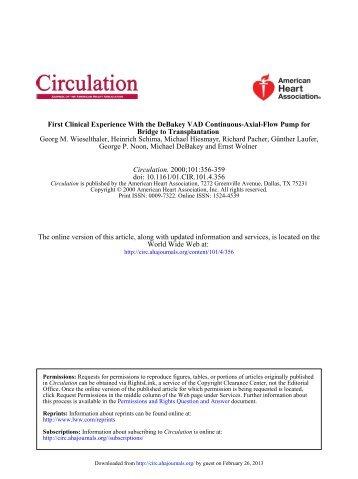 download verification model checking and abstract interpretation 6th