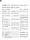 BaldeggerJournal - Kloster Baldegg - Seite 2
