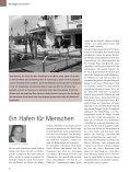 BaldeggerJournal - Kloster Baldegg - Seite 4