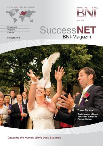 Success NET