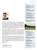 Den Schadstoffen auf der Spur - Alexianer Krankenhaus GmbH - Seite 3